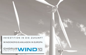 Chorus_CT_Wind_10_Logo